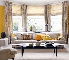 Living Room Shades Window Coverings Blinds On Windows Blinds On Interesting Living Room Shades Decor