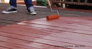 deck paint color ideasPodcast 26 Exterior Stain and Paint Ideas for Porches and Decks