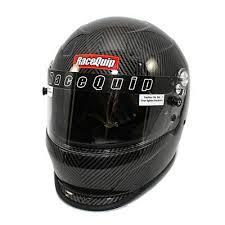 Racequip Helmet Size Chart Racequip 273355 Large Carbon Graphic Sa2015 Full Face Racing