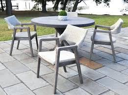 kb furniture dining outdoor furniture set by bate kb furniture and mattress mcallen tx kb furniture