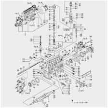 yanmar parts diagram good engine parts yanmar b 27 engine tractor related post