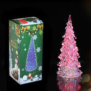 Giant Christmas Tree Giant Christmas Tree Suppliers And Christmas Tree Manufacturers