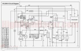 yamaha 1100 wiring diagram v star 650 beauteous can am outlander Can Am Outlander 650 Wiring Diagram outlander amusing chinese 110 atv wiring diagram contemporary beauteous can am can am outlander 650 wiring diagram