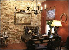country office decorating ideas. Fetching Western Home Decorating Ideas With Country Office Decor Rustic