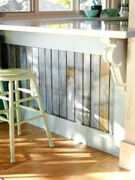 rustic kitchen island ideas. Simple Ideas Full Size Of Kitchen Islandsdiy Island Top Ideas Rustic   For H