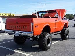 K5 chevy blazer | Stats: 2,205 views | Trucks | Pinterest ...