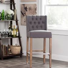 black bar chairs wooden kitchen stools counter stools modern kitchen stools bar stools uk stools and chairs