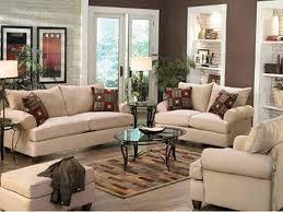 Living Room Decoration Accessories Livingroom Accessories Comfortable Home Design