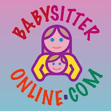 Babysitter Logo Babysitter Logo On Aiga Member Gallery