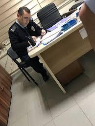 Yenikent Şehit Ali Gaffar Okkan Polis Merkezi Amirliği | Yenikent Mahallesi  Ş. Yzb. T. Güngör Caddesi No:8/B, Odunpazari/Eskişehir
