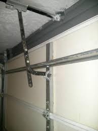 garage door brace. Garage Door Reinforcement Strut PPI Blog With Struts Plan 5 Brace N