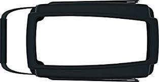 CTEK (40-060) Black Bumper for MUS 25000 or MXS ... - Amazon.com