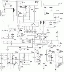 Awesome peterbilt 379 wiring schematic alternator images best