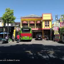 Media selular indonesia (complete selular group). Empal Gentong Bu Darma Cirebon Restaurant Reviews Photos Phone Number Tripadvisor
