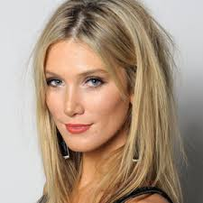 All original text and graphics belong to delta goodrem source (unless stated otherwise), all pictures, scans, screencaps. Delta Goodrem Verlobt Mediamass