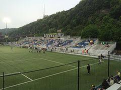 Highmark Stadium Wikiwand