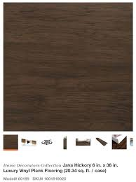 home decorators collection vinyl plank flooring installation ideas plank home depot