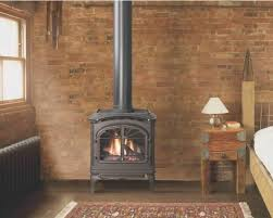 amazing convert wood stove to fireplace home design image fancy in convert wood stove to fireplace