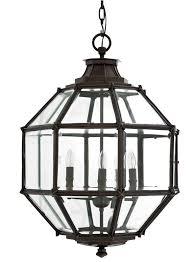 eichholtz owen lantern traditional pendant lighting. Eichholtz Lantern Owen. Lantern. Zoom Owen Traditional Pendant Lighting
