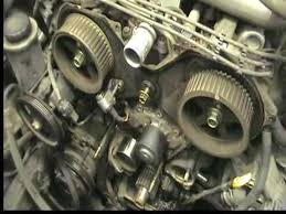 similiar toyota 4 0 engine timing belt keywords toyota timing belt