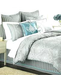 turquoise twin bedding exotic teal queen bedding turquoise queen bedding sets teal black and white comforter