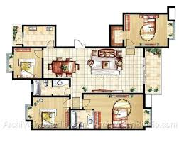 design a floor plan design a home floor plan homey house plan designers lovely design the design a floor plan