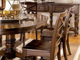Ashley Furniture HomeStore 2101 W 41st St Sioux Falls SD