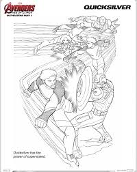 Small Picture Chris Brown Home Coloring Coloring Pages
