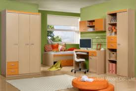 china children bedroom furniture. unique china children bedroom furniture color mixed kids flmb intended inspiration u