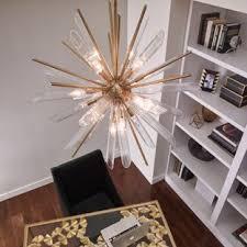 overhead office lighting. Inspiration For A Mid-sized Transitional Freestanding Desk Dark Wood Floor  And Brown Study Overhead Office Lighting