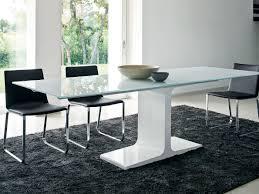 italian glass furniture. Italian Glass Table By Sovet Furniture