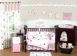 elegant owl bedroom decor cowgirl bedroom decor little girl bedroom themes toddler ideas best wall decor owl cowgirl princess decorating owl baby room decor