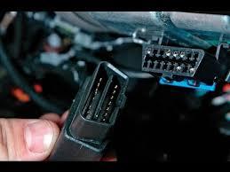 chrysler 200 2011 2016 diagnostic obd port connector socket chrysler 200 2011 2016 diagnostic obd port connector socket location obd2 dlc data link