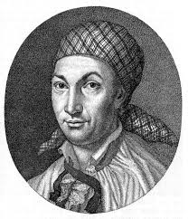 <b>Johann Georg</b> Hamann - hama_000