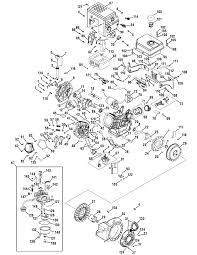 murray 12 5 riding mower wiring diagram images snow thrower wiring diagram wiring diagrams schematics