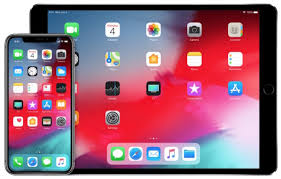 Ios 12 Supported Devices List Osxdaily