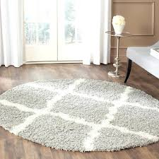 6 ft round area rugs photo 5 of 7 superior 6 foot round area rugs 5 gray ivory 6 ft x 6 x 9 ft area rugs
