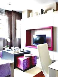 How To Set Up Your Living Room Apartment Interior Living Room How To Set Up Your Gudgar Com