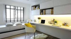 personal office design. Personal Office Design Ideas