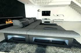 Couch L Form Exquisit On Andere In Fabulous Sofa Xxl Xxlutz U Cool