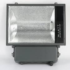 Metal Halide Lights Outdoor Waterproof Lighting Fixture 400w Metal Halide Lamp Buy Outdoor Waterproof Lighting Fixture 400w 400w Metal Halide Lamp Product On