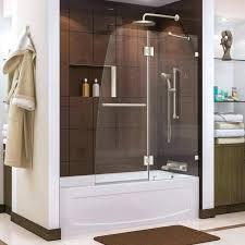 remove shower doors glass doors for bathtub aqua lux in w x h door remove remove shower door remove shower doors sliding glass