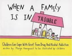 Kết quả hình ảnh cho alcohol and children