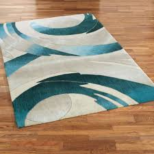 5 gallery teal colored area rugs light rug lighting s calgary nw blue fluffy with bright lights teal area rug