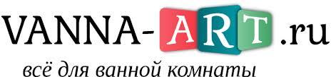 <b>Душевые гарнитуры</b> - купить в интернет-магазине в Москве