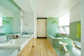 Pastel Colored Bedrooms Pastel Green Room