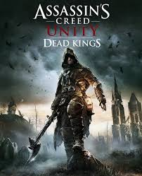 assassinand 39 s creed unity arno. dead kings assassinand 39 s creed unity arno .