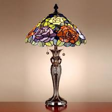 Dale Tiffany Table Lamp Can Be Fun For Everyone Biaf Media Home Design