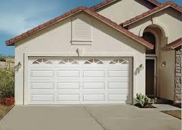 clopay garage doors prices. Prem-4053-Sunset601 Clopay Garage Doors Prices