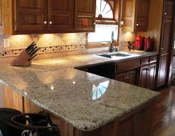 Pre Cut Granite Kitchen Countertops Giallo Ornamental Light Granite For The Home Pinterest